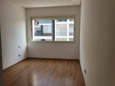 Appartement en location à Prestigia Hay Ryad