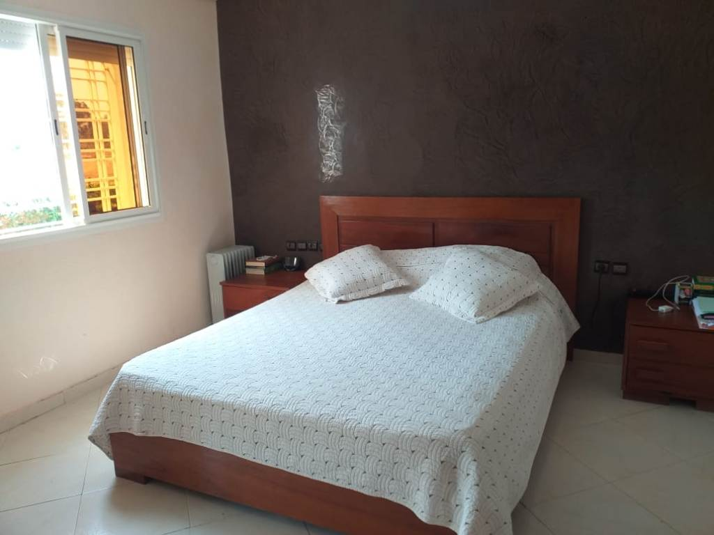 Appartement en vente à Temara