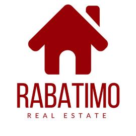 RABATIMMO-15 - Copie