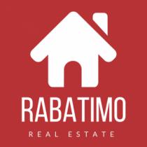 RabatImmo Logo Favicon