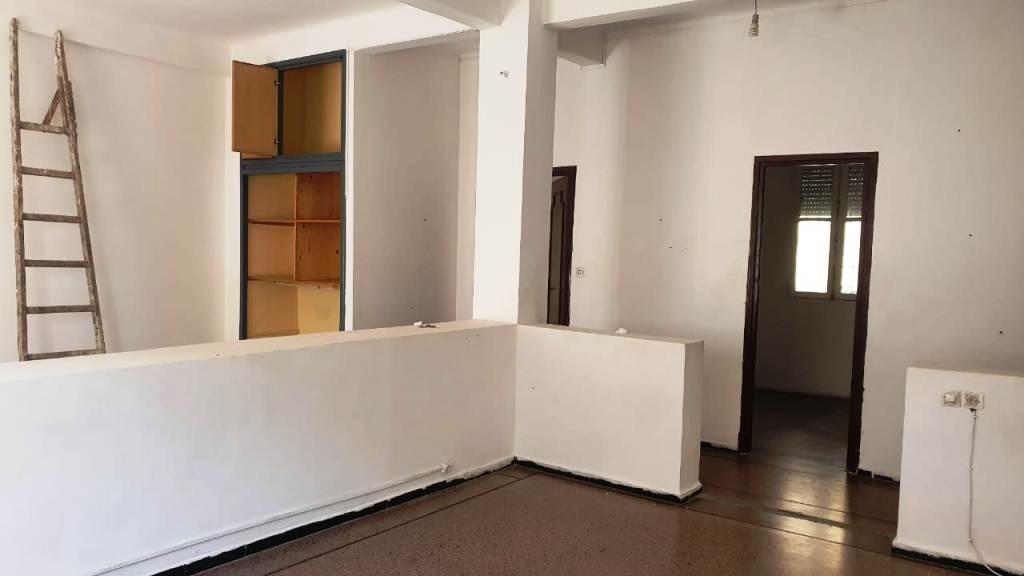 Appartement en vente à Hassan Rabat