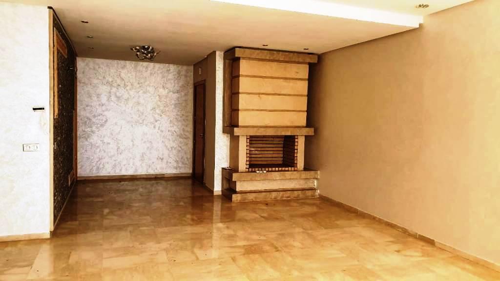 Appartement en location à Prestigia Hay Riad