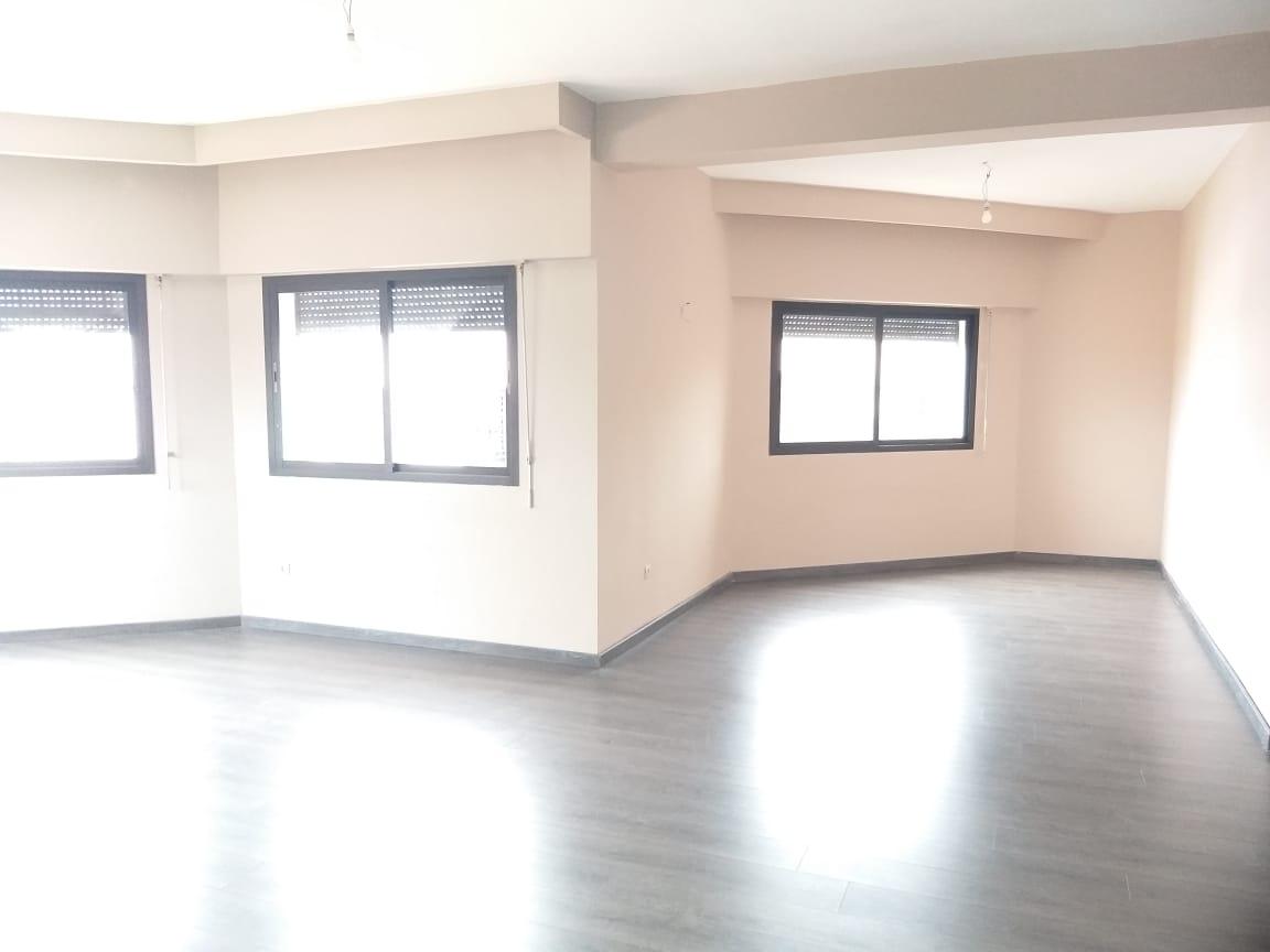 appartement en vente à Hay Riad