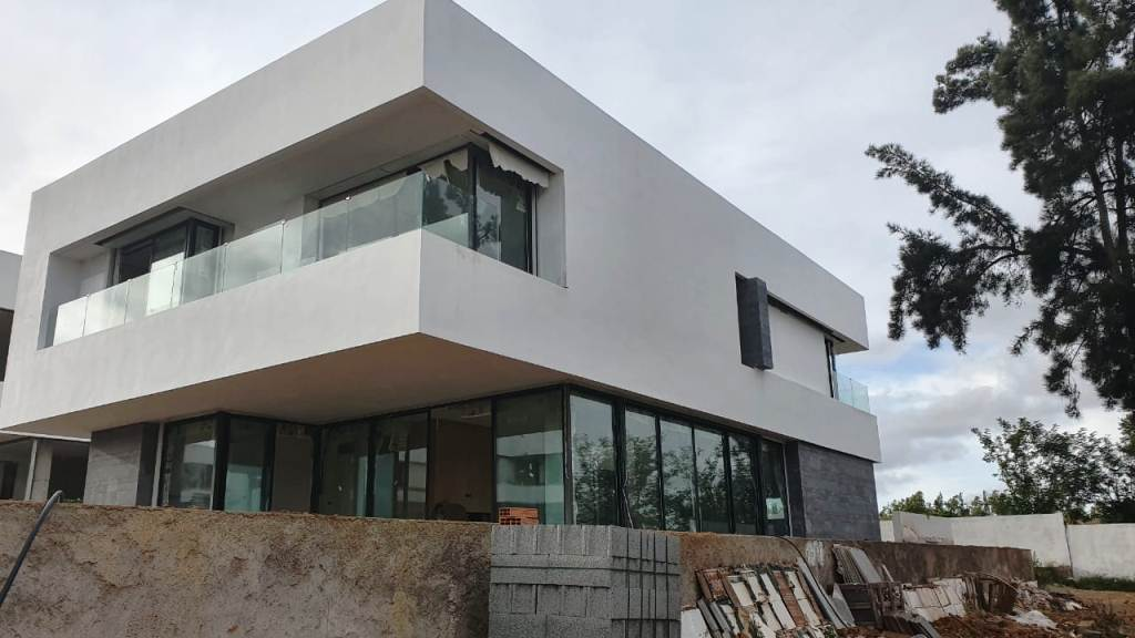 Villa à vendre à Rabat
